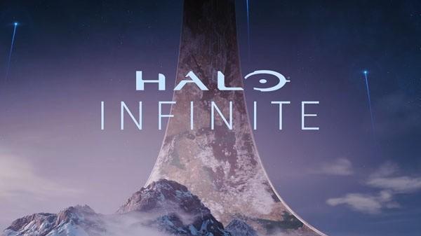 تسريب موعد إطلاق لعبة Halo Infinite و تفاصيل جد مثيرة عن محتوى اللعبة الذي سيكون مختلف كليا …