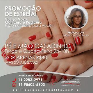 pe-e-mao-casado-terca-quarta-feira-promocao-manicure-pedicure-zona-norte