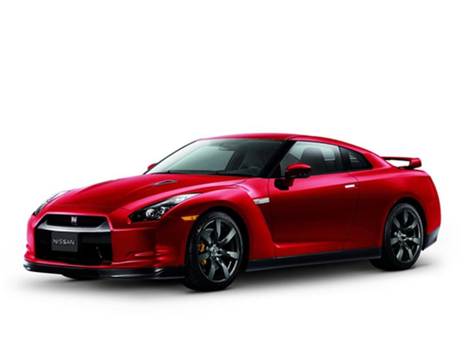 Luxury Car Rental Houston >> TOP LUXURY CAR RENTAL HOUSTON