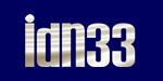http://www.idn33.org/Member/Register/?R=075C8F43