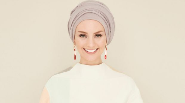 Susan Carland journey to islam