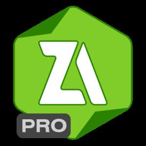 Zarchiver Pro Apk V0.9.1 Free Download