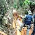 Terras indígenas em Rondônia estão ameaçadas por invasores