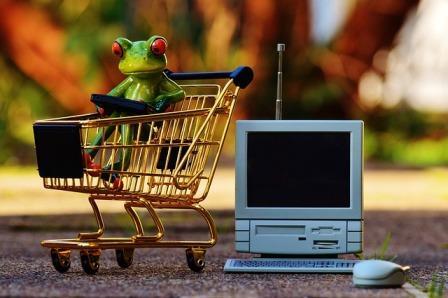Umum Dengan Belanja