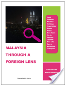 malaysia itinerary, malaysia tourist map, kuala lumpur travel guide, travel guide asia, malaysia travel guide pdf, east malaysia travel, best books on malaysian history, malaysia travel guide book 2018, visiting kl, top book malaysia, geographical facts about malaysia, malaysia passport travel validity, malaysia culture language, special interest tourism in malaysia, all you need to know about malaysia, going to malaysia, best places to visit west coast malaysia, tips traveling malaysia, solo travel packages malaysia, vacation alone in malaysia, best books on malaysian history, tourist guide malaysia review, backpacker perempuan malaysia, kuala lumpur history and culture, rough guide kuala lumpur, kuala lumpur street food prices, malaysia country facts, view langkawi island, malaysia travel blog, tips in malaysia, malaysia weather november, malaysia tourist map, the gift of rain, october weather malaysia, malaysia tourism board, malaysia rough guide, map of east coast malaysia, tourism malaysia career, backpacking malaysia itinerary, malaysia itinerary 3 weeks, malaysia travel guide pdf, malaysia travel tips clothing, malaysia trip itinerary, berembun forest reserve, map of malaysia and islands, malaysia budget travel ideas, kuala lumpur travel guide pdf, malaysia singapore and brunei, backpacker malaysia murah, lonely planet, malaysia tourism packages, malaysia tourism places
