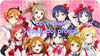 http://puppycake.blogspot.com.es/2016/01/review-anime-love-live-school-idol.html
