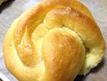 パン発酵器