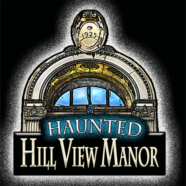 Hill View Manor