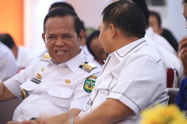 Basmin Mattayang