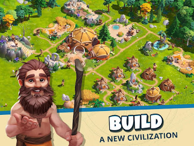 Rise of Cultures APK for Android