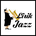 Lirik Lagu Jazz