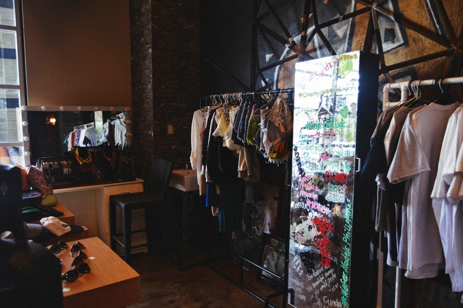 fashion blogger, style blogger, cebu blogger, cebu style blogger, blogger, filipina blogger, cebuana blogger, nested thoughts, katherine cutar, katherine anne cutar, katherineanika, katherine annika, ootd, ootd pilipinas, the chillage, chillage, the chillage cebu, chillage cebu, urban living, cafe, food, restaurants in cebu, cafes in cebu