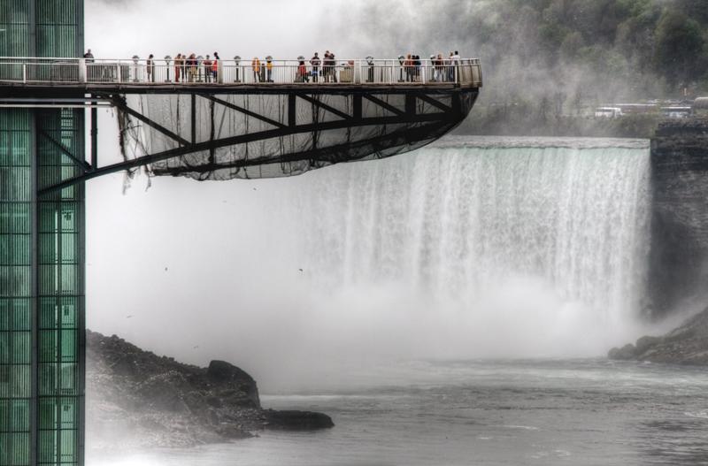 11 Consejos Para Fotografiar Impresionantes Cataratas Con: Otros Viajes: EXCURSIÓN A LAS CATARATAS DEL NIAGARA. CONSEJOS