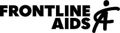 Frontline AIDS
