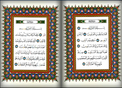 aplikasi quran flash free download