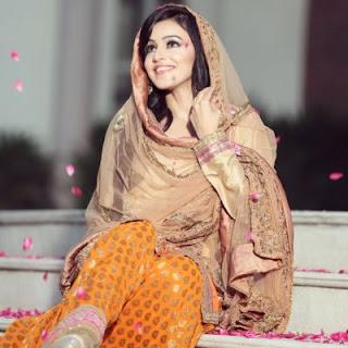 Ankita Sharma hot, mayank sharma, in lajwanti, husband photos, punjabi model, images, hot images, photos, instagram