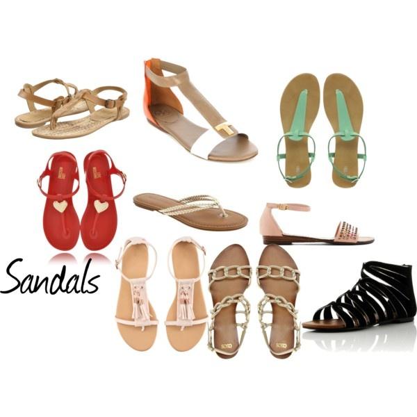 7d61ede43 ... talk about my shoe addiction