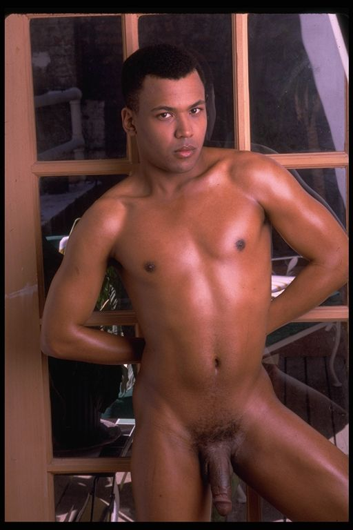 Teen porn pussy panties