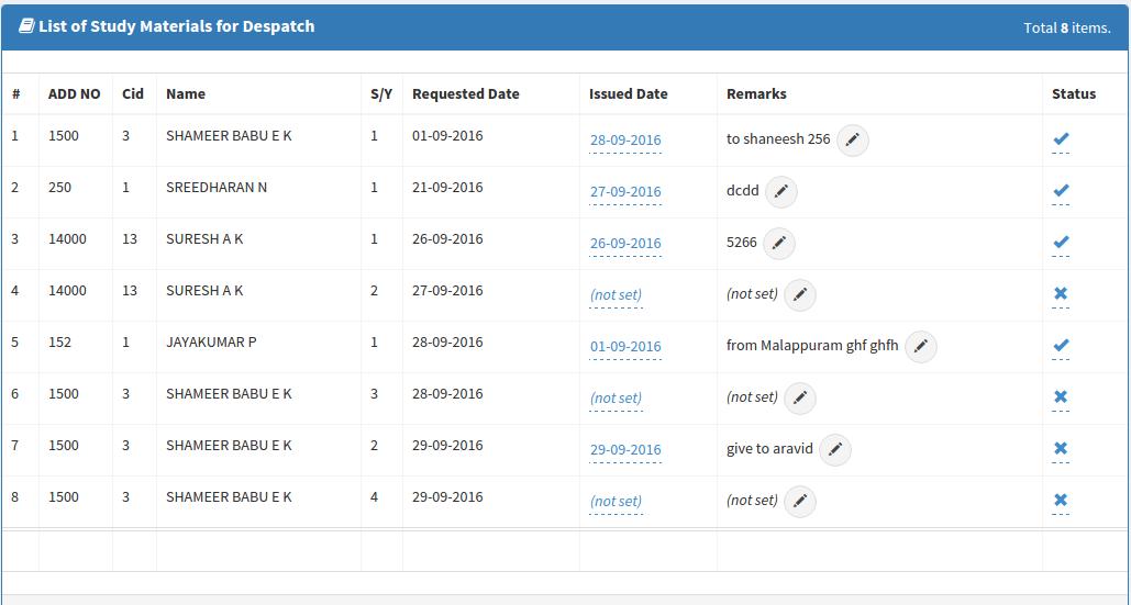 Yii2 Kartik File Upload Ajax