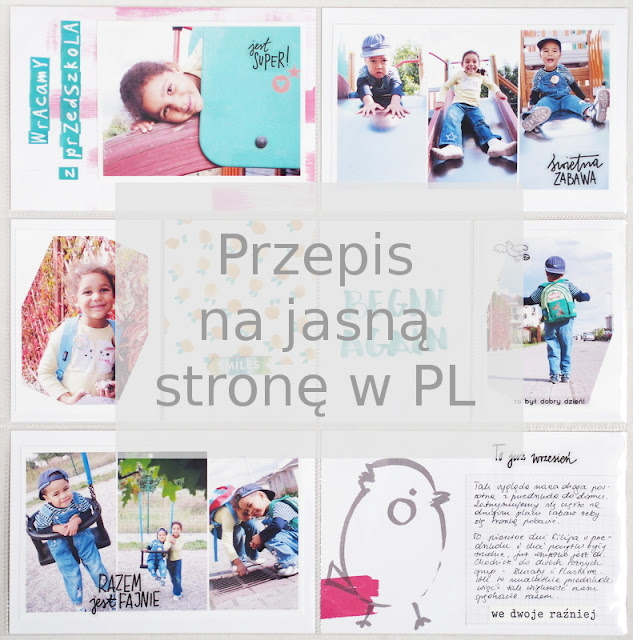 https://familyportraits.pl/pl/blog/45/przepis-na-jasna-strone-project-life.html