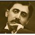 Marcel Proust'un Hayatı
