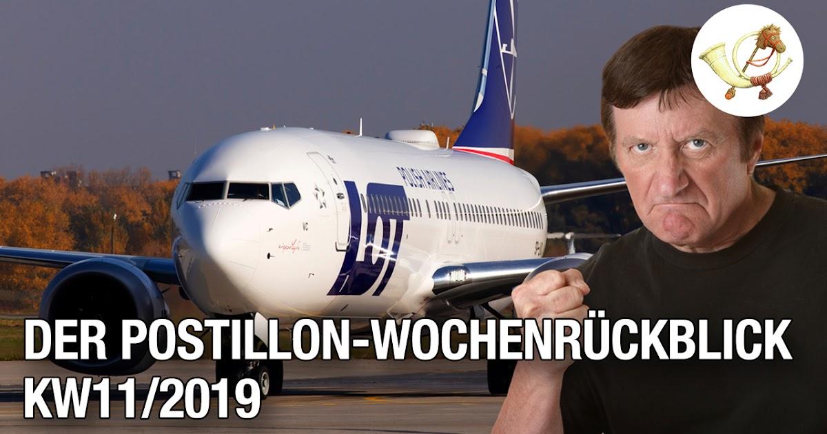 Der-Postillon-Wochenr-ckblick-Video-
