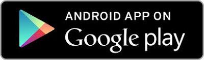 aplikasi android pulsa RELOADPULSA