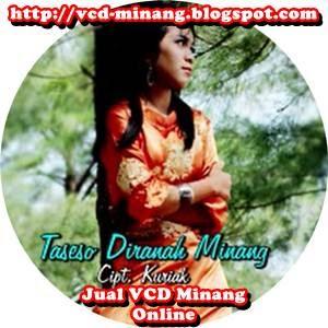 Fifi Andelia - Angan Angan Cinto (Full Album)