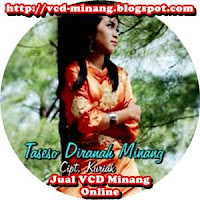 Fifi Andelia - Rindu Rindu Sayang (Full Album)