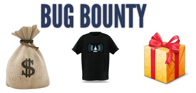 BUG BOUNTY HUNTING (METHODOLOGY ,TOOLKIT ,TIPS & TRICKS, BlOGS)