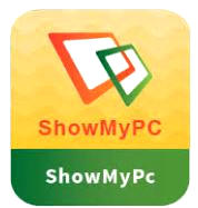 Descargar ShowMyPC Gratis Para Windows