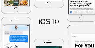 Το iOS 10.3 φαίνεται ταχύτερο στους χρήστες