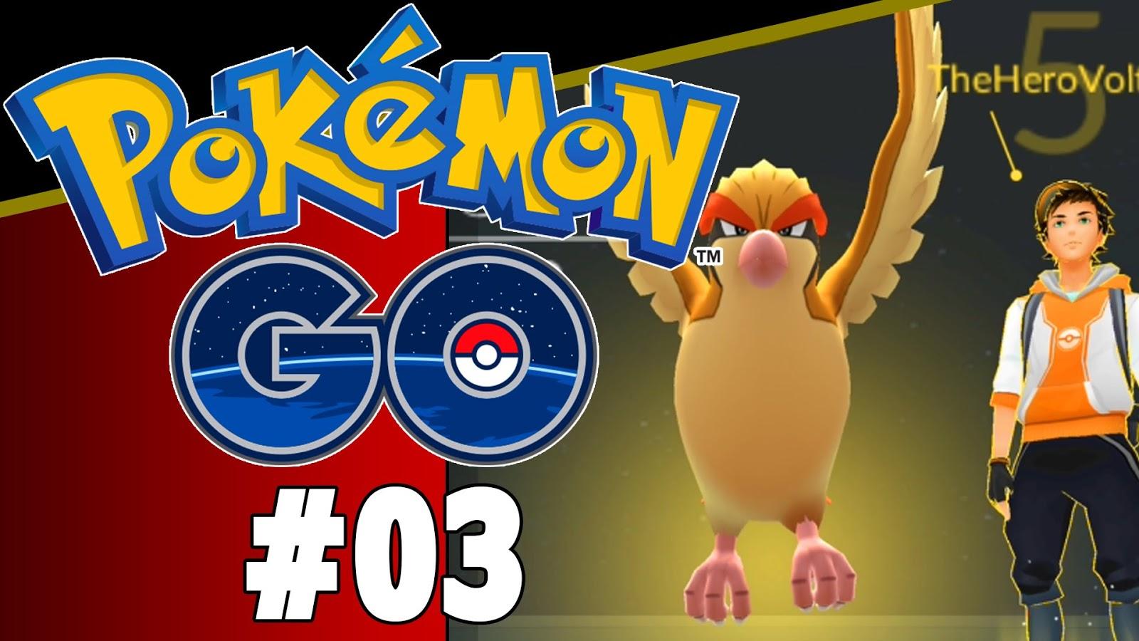 how to set your team pokemon go