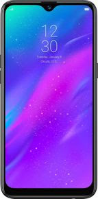 Realme 3 Phone Full Specification