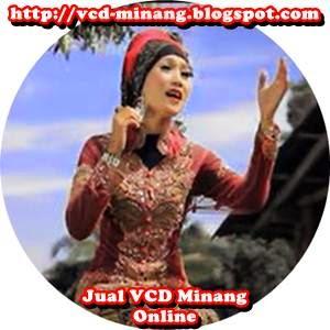 Elda - Tabayang Juo (Full Album)