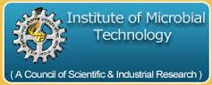 IMTECH Recruitment 2015