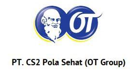 Lowongan Kerja PT. CS2 Pola Sehat (OT Group) Juni 2017