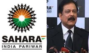 Sahara India Latest News and Updates