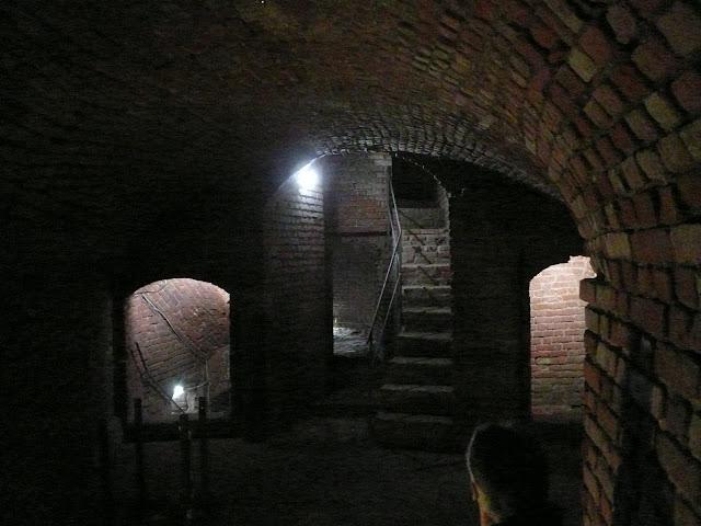 castello-sforzesco-ghirlanda