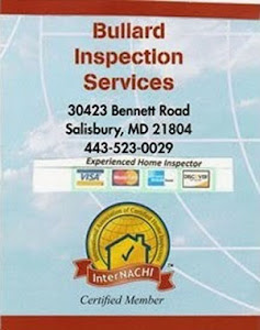 Bullard Home Inspection Services