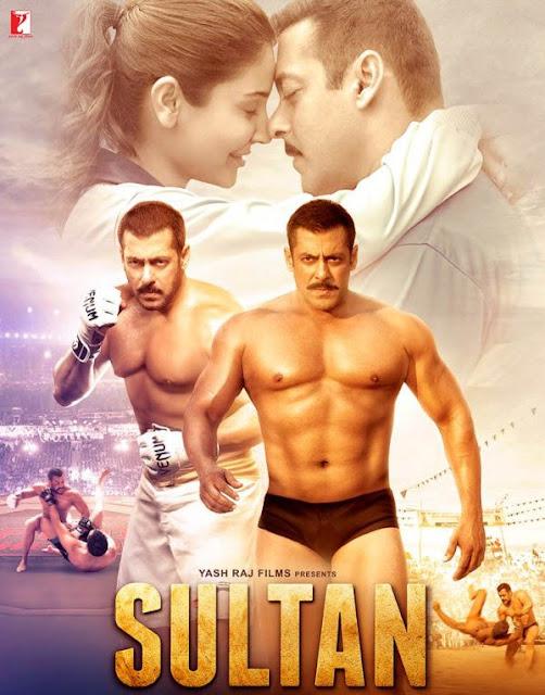 Sultan (2016) ταινιες online seires oipeirates greek subs