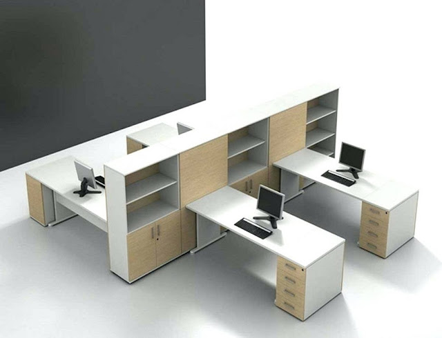 best buying modern office furniture Kuwait for sale online