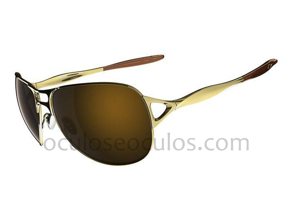 c86e6f51b Oakley Feminino Dourado | United Nations System Chief Executives ...