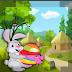 G4E Easter Village Escape