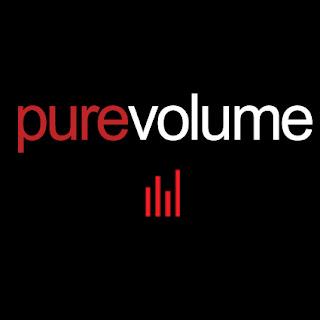 Escucha y Descarga Música Gratuita de Artistas Bien Conocidos y Descubre por ti Mismo a los Próximos Ídolos