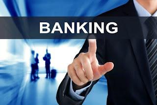 career in sme banker,career as sme banker,career in banking,sme banking