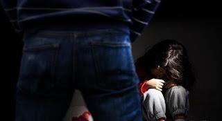 Siswi Kelas 3 SMP di Maros Diperkosa 7 Orang