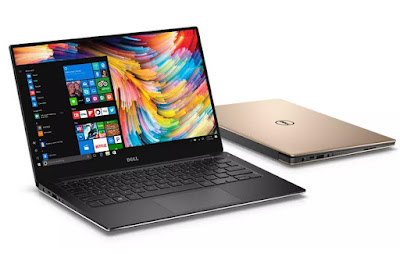 portatili Windows come il Macbook