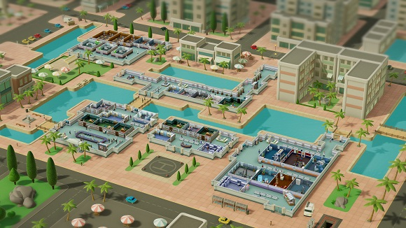 two-point-hospital-pc-screenshot-www.ovagames.com-1