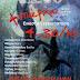 Σειρά εκδηλώσεων με θέμα: «+υπάρχω - Ημέρες Ζωοφιλίας 2017» στη Λαμία